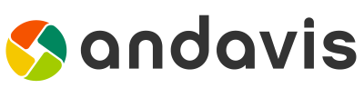 ordermanager API Logo